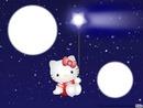 kitty estrella