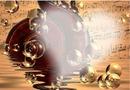 boule d or