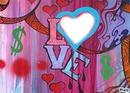 Love en Tag