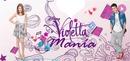 portada de tomas y violetta