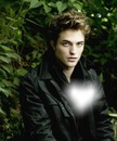 Corazon Robert Pattinson