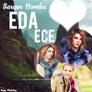 Eda Ece