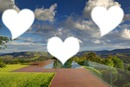 I Love s2 <3