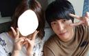 Jung Yong Hwa & You