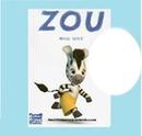 Cebrita Zou