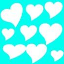 Imagenes en forma de corazon