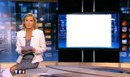 journal tf1 claire chazal