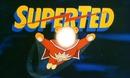 SUPER TED les annéés récré A2