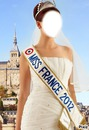 Miss-France-2012