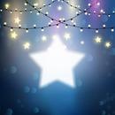 Cc luces y estrellas