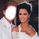 boda con ninel