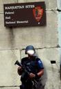 Police nyc