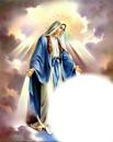 jesus le christ 11