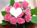 ***Pour toi Maman d'Amour***