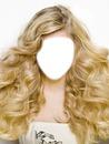 Ezia blonde
