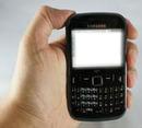 Portable 1