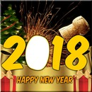 Dj CS Happy New Year Special