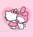 Hello Kitty & Co.