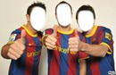 Football club barça
