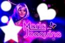 Quadro Maria Joaquina