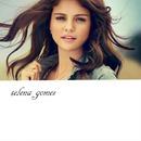 selena gomez love
