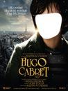 film h c