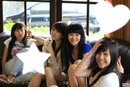 love and star cherrybelle