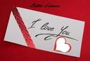 lettre à mon homme