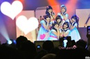 Cherrybelle By: Jocelyn Collensia