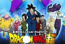 dragon ball super 1.27