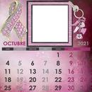 Julita02 Octubre 2021 calendario