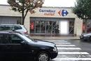 carrefour market deauville