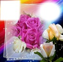charito-rosas