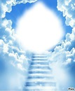 Ciel déces 3