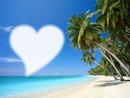 plage coco