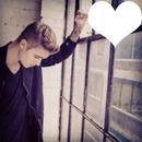 Justin pense à toi