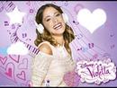 Violetta-fotos