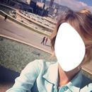 ♥Martina♥Stoessel♥Rostro♥De♥Su♥Cara♥