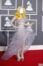 Lady gaga Gramy Awards