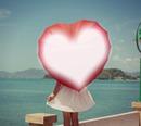 Monalisa-love-Schirm