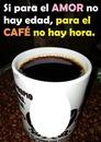Cc Buen café