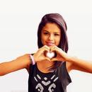 Selena Gomez Love <3<3