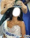 Miss World