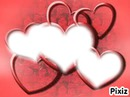 LOVE YOU LOVE