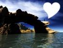 love mer