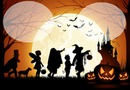 halloween pascal