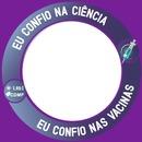 COVID-19 - Confio na Ciência