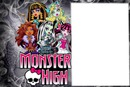group monster high