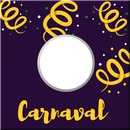 Dj CS Love Carnaval
