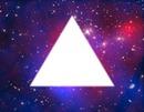 Galaxy triange ♥